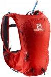 Salomon Skin Pro 10 Set | Größe 10l |  Alpin- & Trekkingrucksack