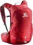 Salomon Trail 20 | Größe 20l |  Alpin- & Trekkingrucksack