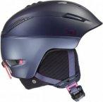 Salomon W Icon 2 Custom Air |  Ski- & Snowboardhelm
