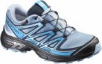 Salomon W Wings Flyte 2 Gtx® | Größe UK 4.5 / EU 37 1/3 / US 6,UK 5 / EU 38 /