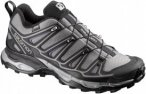Salomon X Ultra 2 Gtx® Grau, Female Gore-Tex® EU 37 1/3 -Farbe Detroit -Black