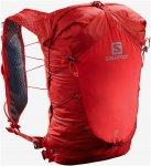 Salomon XA 25 Rot | Größe 25l - M-L |  Alpin- & Trekkingrucksack