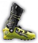 Scarpa Alien 1.0 |  Touren-Skischuh