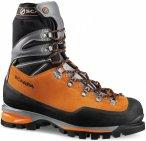 Scarpa M Mont Blanc Pro Gtx® | Größe EU 41.5 / UK 7.5 / US 8.5,EU 42 / UK 8 /