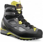 Scarpa Rebel Lite Gtx® Grau, Male Gore-Tex® EU 39.5 -Farbe Gray -Lemon, 39.5