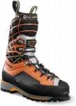 Scarpa Rebel Ultra Gtx® Orange, Male Gore-Tex® EU 41 -Farbe Black -Orange, 41