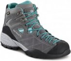 Scarpa W Daylite Gtx® | Größe EU 37.5 / UK 4.5 / US 6.5 | Damen Hiking- & App