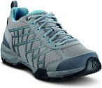 Scarpa W Hydrogen Gtx® Grau   Größe EU 37   Damen Hiking- & Approachschuh