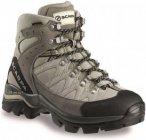 Scarpa Kailash Gtx® Grau, Female Gore-Tex® EU 39.5 -Farbe Fog -Taupe, 39.5