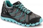 Scarpa Proton Gtx® Blau, Female Gore-Tex® EU 38.5 -Farbe Gray -Sky, 38.5