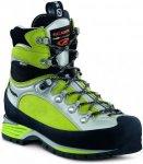 Scarpa Triolet Pro Gtx® Grün, Female Gore-Tex® EU 42.5 -Farbe Kiwi, 42.5