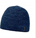 Schöffel M Knitted Hat Manchester1 Blau | Größe One Size | Herren Kopfbedecku