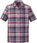 Schöffel M Shirt Bischofshofen1 UV | Größe 5XL,S,M,L,XL,XXL,Xxxl | Herren Kur