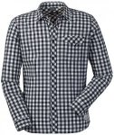 Schöffel M Shirt Miesbach1 | Größe XXL,XXXL | Herren Langarm-Shirt