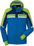 Schöffel M Ski Jacket Bergamo1   Herren Isolationsjacke