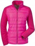 Schöffel W Hybrid Jacket La Paz1 (Modell Winter 2017) Pink | Größe 36 | Damen