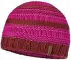 Schöffel W Knitted Hat Malaga | Damen Accessoires