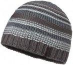 Schöffel Knitted Hat Malaga Braun, Female Accessoires, One Size