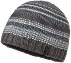 Schöffel W Knitted Hat Malaga | Größe One Size | Damen Mütze