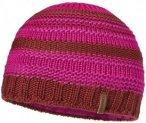 Schöffel W Knitted Hat Malaga | Größe One Size | Damen Accessoires