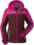 Schöffel W Ski Jacket Axams1 | Damen Isolationsjacke