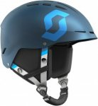Scott Apic Plus Helmet |  Ski- & Snowboardhelm