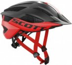 Scott ARX MTB Plus Helmet, Red Rot, S