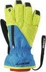 Scott Junior Ultimate Premium Glove | Kinder Fingerhandschuh