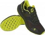 Scott M Kinabalu RC 2.0 Shoe Schwarz | Größe EU 43 | Herren Laufschuh