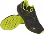 Scott M Kinabalu RC 2.0 Shoe Schwarz | Größe EU 44.5 | Herren Laufschuh