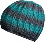 Scott Mountain 60 Beanie Blau, Male Accessoires, One Size