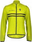 Scott M RC Team WB Jacket Gelb | Herren