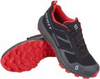 Scott M Supertrac 2.0 Gtx® Shoe Schwarz   Größe EU 42   Herren Laufschuh