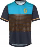 Scott M Trail Flow S/SL Shirt   Größe XL   Herren Kurzarm-Shirt