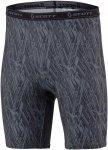 Scott M Trail Underwear W/PAD Shorts | Herren Unterwäsche