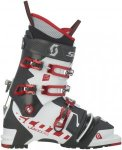 Scott M Voodoo Ski Boot | Größe MP 25 / EU 38 / UK 5.5 / US 6.5,MP 25.5 / EU 3