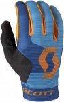 Scott Ridance LF Glove   Größe XXL    Fingerhandschuh