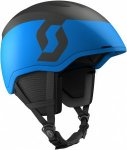 Scott Seeker Helmet Unisex   Blau   M   +S,M,L
