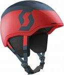 Scott Seeker Plus Junior Helmet | Kinder Ski- & Snowboardhelm