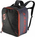 Scott Ski Boot Bag Schwarz-Grau, One Size,Ski-& Snowboardtasche ▶ %SALE 25%
