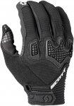 Scott Superstitious LF Glove | Größe XS,M,L,XXL |  Fingerhandschuh