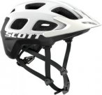 Scott Vivo Helmet | Größe S,M,L |  Fahrradhelm