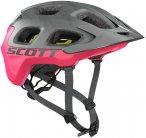Scott Vivo Plus Helmet | Größe S,M,L |  Fahrradhelm