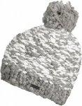 Scott W Beanie Mountain 110 | Größe One Size | Damen Accessoires