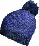 Scott Beanie Mountain 110 Blau, Female Accessoires, One Size