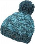 Scott W Mountain 110 Beanie | Größe One Size | Damen Accessoires