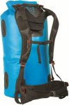 Sea to Summit Hydraulic Drypack 35L Unisex | Blau | 35l | +35l