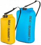 Sea to Summit Lightweight Sling Dry Bag 10L |  Packsack