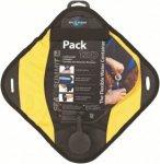 Sea to Summit Pack TAP 2L |  Trinksystem
