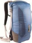 Sea to Summit Rapid Drypack 26L Blau, Taschen, 26l